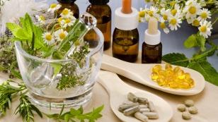 lisaravinteet-ja-vitamiinit-energiseen-syksyyn