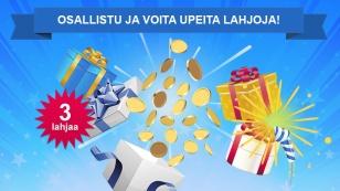 uuden-vuoden-lotto