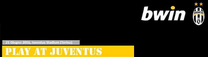 gioca-bwin-stadio-juventus
