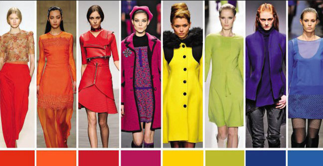 le-tendenze-della-moda-d-autunno