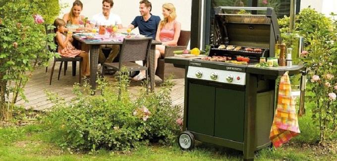 preparati-per-barbecue