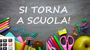 rientro-scuola-2016