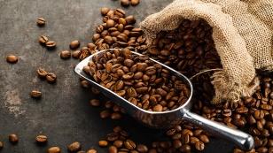 gionata-internazionale-caffe