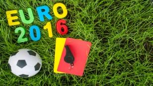 vinn-450-cashcoins-under-fotbolls-em-2016