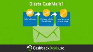 tjana-pengar-pa-dina-olasta-cashmails
