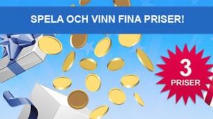 vinn-fina-priser-i-vart-sommarlotteri