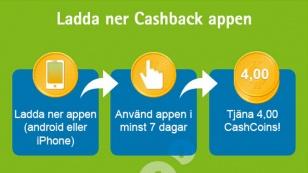 ladda-ner-var-app-och-tjana-cashcoins
