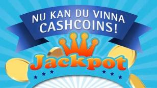 jackpott-automatisk-chans-att-vinna-varje-dag
