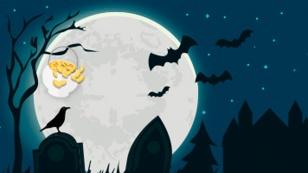 halloween-rea-med-extra-cashcoins