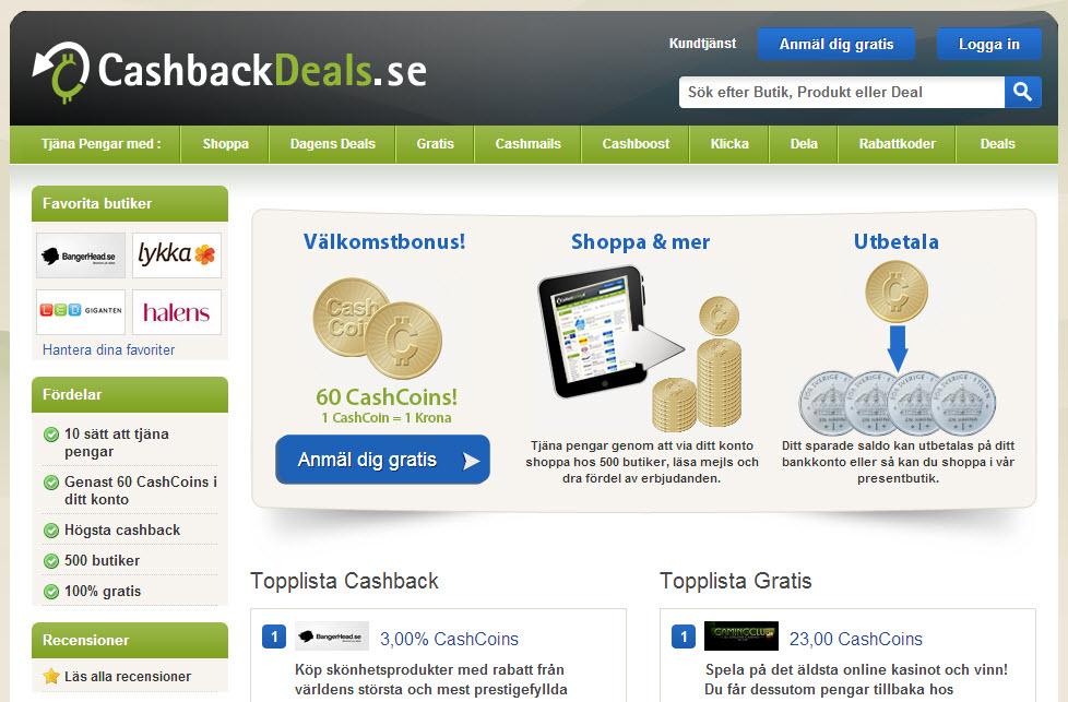 cashbackdeals-online