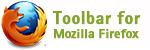 Cashback Alertbar for Mozilla