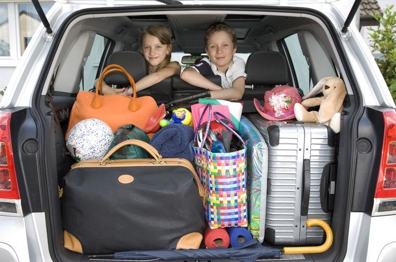 car-summer-proof