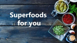superfoods-for-you