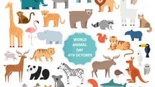 world-animal-day