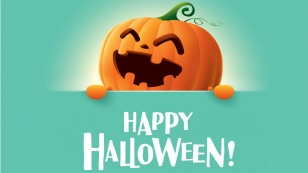 extra-cashback-for-halloween