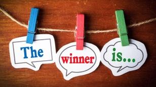 the-winter-lottery-winners
