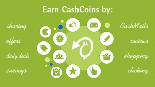 9-ways-to-earn-cashcoins