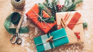 christmas-cashback-shopping-2016