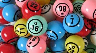 cashbackkorting-bingo