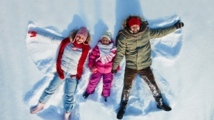 wintersport-redenen