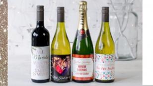 win-een-fles-wijn-met-eigen-etiket