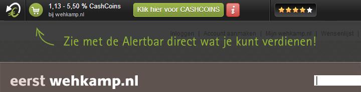 https://www.cashbackkorting.nl/static/toolbar.php