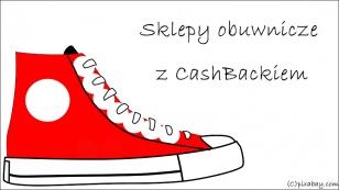 obuwie-z-cashbackiem