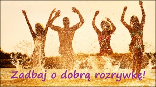 rozrywka-hobby-sklepy