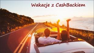 wakacje-z-cashbackiem