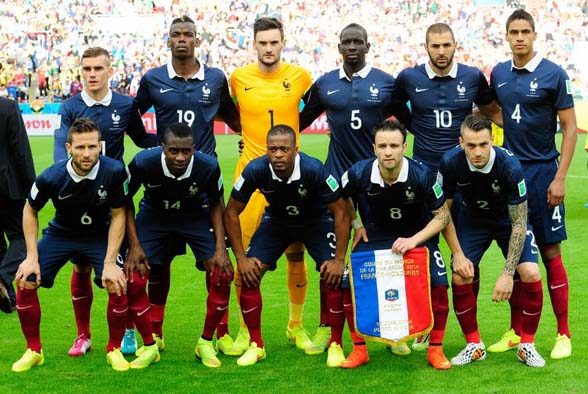 la-coupe-du-monde-football-2014