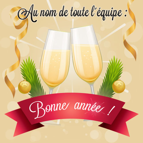 bonne-annee-2016-fr