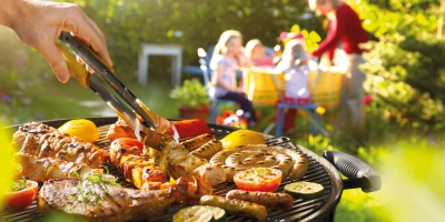 barbecue-amis-ete-fr