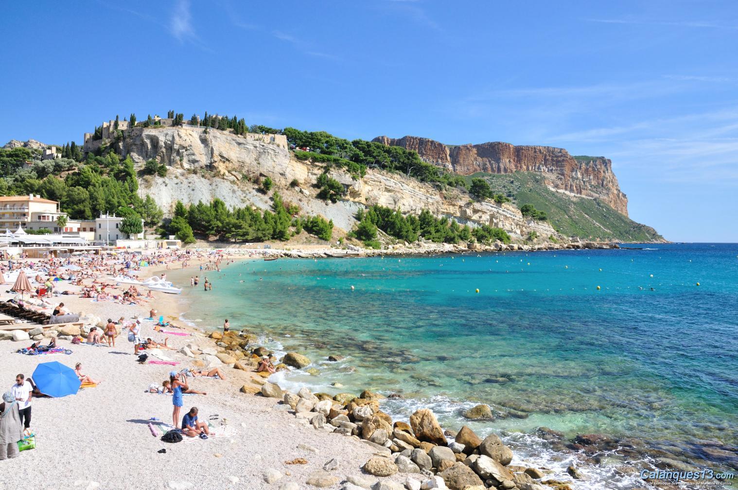 activite-sur-la-plage-fr