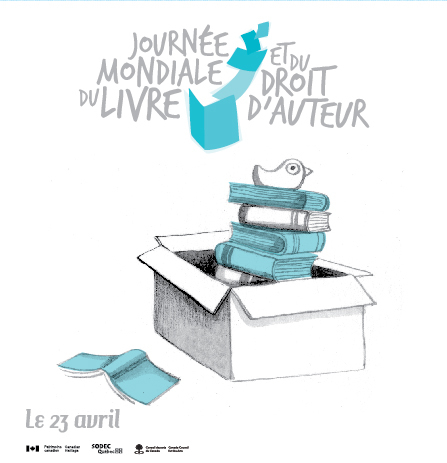 journee-mondiale-du-livre-2015