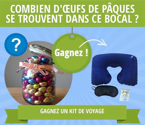 fin-de-la-competition-paques-2015-cbr-fr