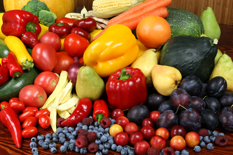bienfaits-fruits-legumes-ete-2015-fr