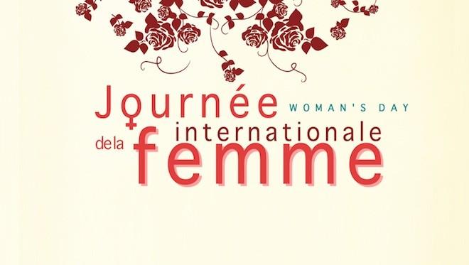 journee-de-la-femme-2015
