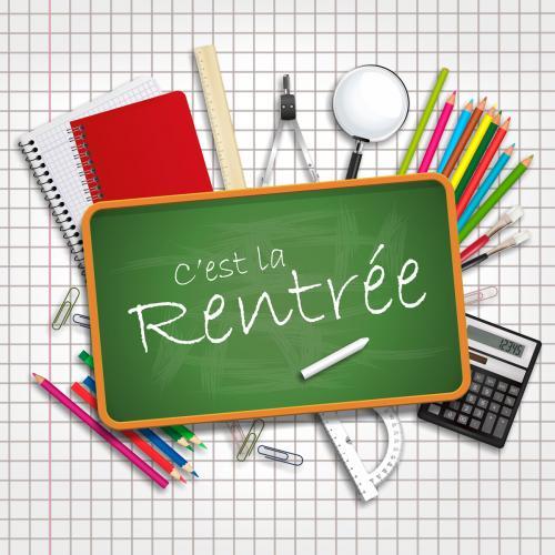 rentree-classes-fr