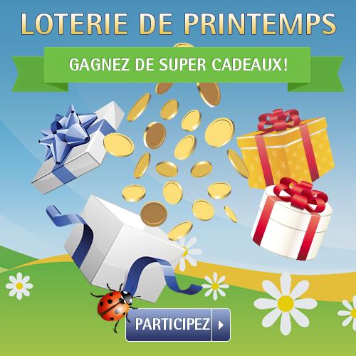 lancement-loterie-printemps-fr