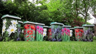 decoration-exterieure-poubelle-decoree-fr