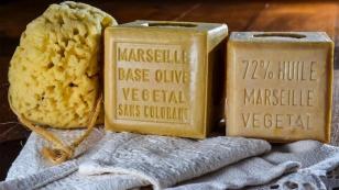 savon-marseille-fr