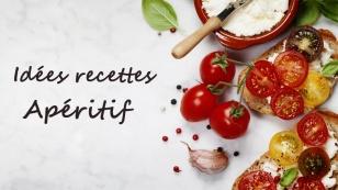 idees-aperitif-fr