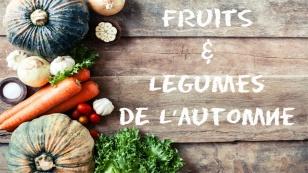 fruits-legumes-saison-automne-fr