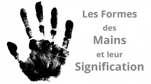 formes-mains-signification-fr