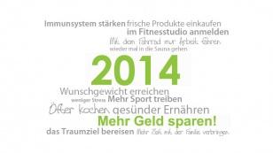 es-ist-2014-frohes-neues-jahr