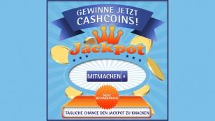 jackpot-aktion-2016