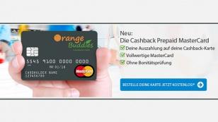 cashbackcard-2016