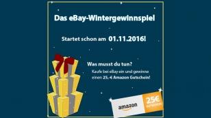 ebay-winteraktion