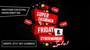 super-cashback-week