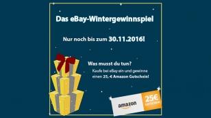 verpasse-nicht-die-ebay-winteraktion